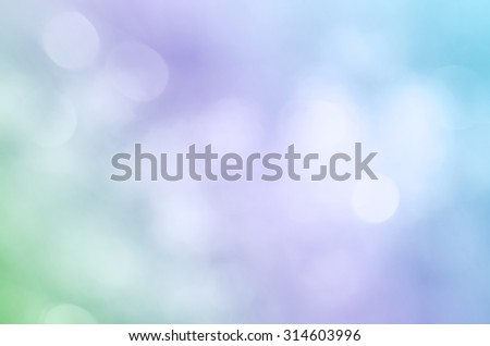 Abstract blurry with light blue gradient backgrounds and textures #314603996