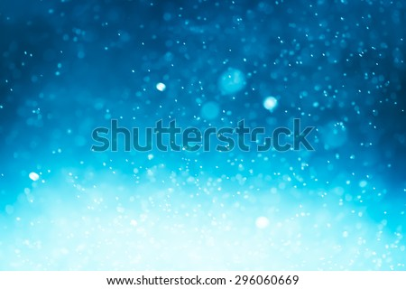 Abstract bokeh background #296060669