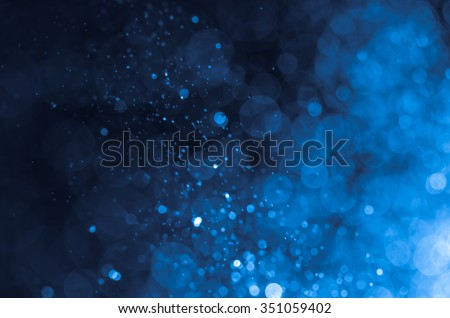 Abstract bokeh background #351059402