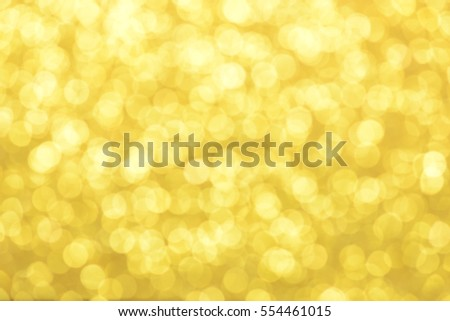 Abstract bokeh background. #554461015