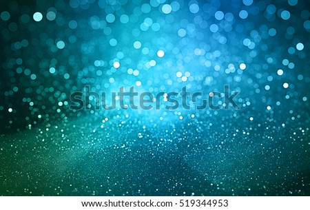 Abstract bokeh background.Can be used wallpaper texture and  background for wed. Bokeh with copy space area for a text. #519344953