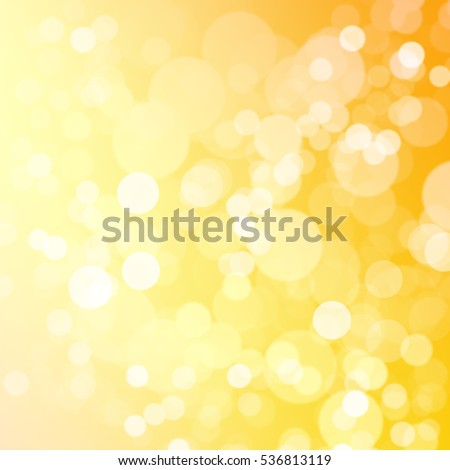 abstract bokeh blurred for background #536813119