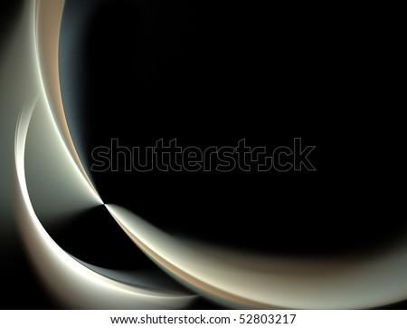 stock-photo-abstract-border-52803217.jpg