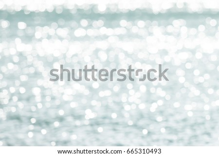 ABSTRACT BRIGHT BACKGROUND #665310493