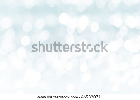 ABSTRACT BRIGHT BACKGROUND #665320711