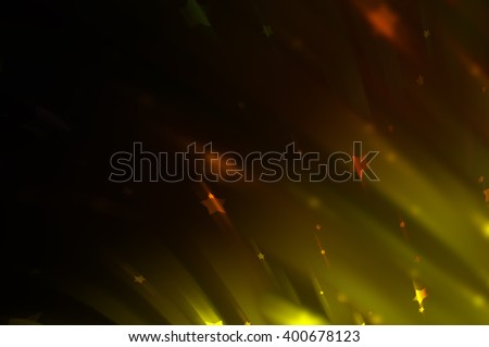Abstract bright glitter multicolored background #400678123