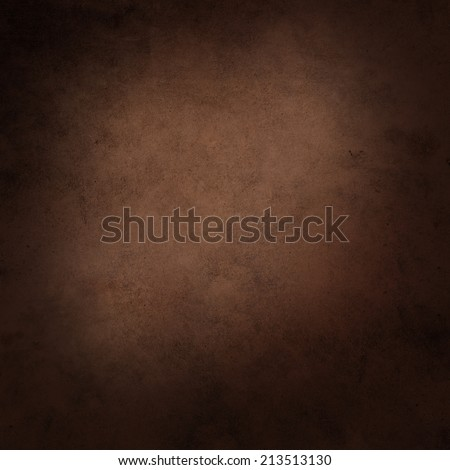 abstract brown background....