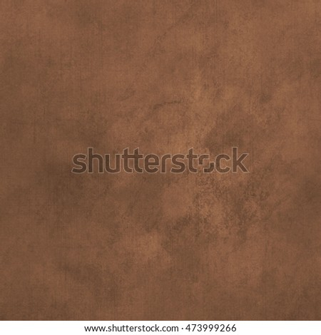 abstract brown background beige tan color elegant warm background