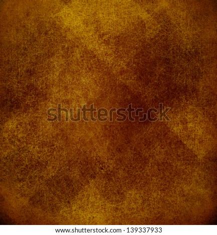 Rustic Background Templates Pattern Rustic Background