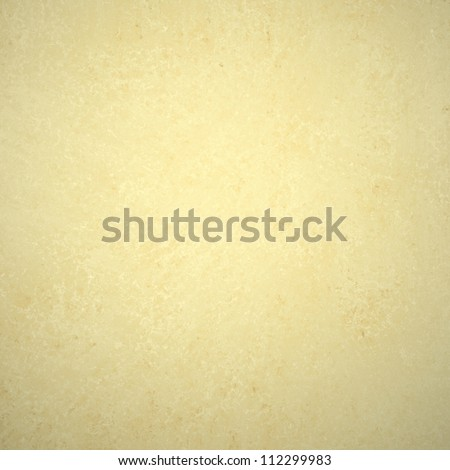 abstract brown background or brown paper parchment with soft vintage background wall texture and tan cream color brochure or ivory wallpaper with neutral warm backdrop for web template or announcement