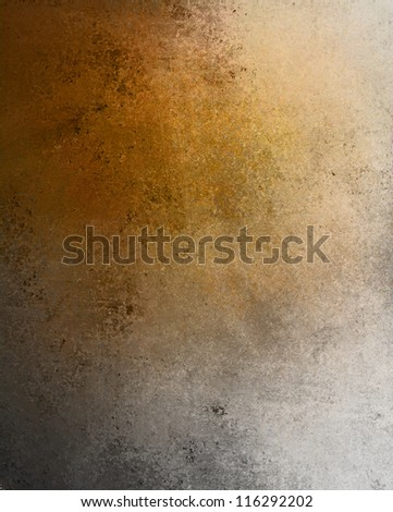 abstract brown background paper ...