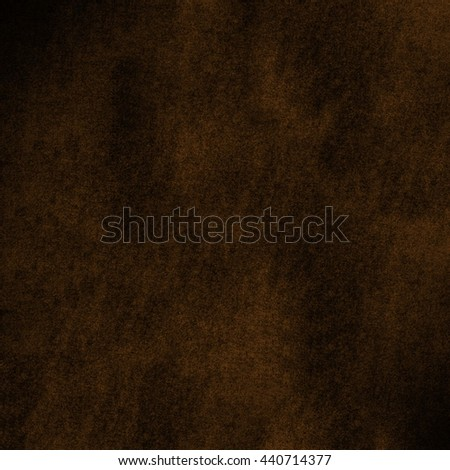 abstract brown background texture #440714377