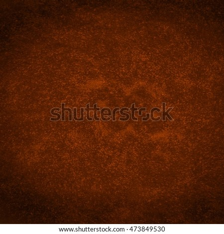 Abstract brown background  texture #473849530