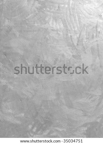 Abstract brushed aluminum background. More of this motif & more textures in my port.