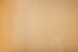 Abstract cardboard for texture background.