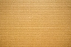 Abstract cardboard paper texture background