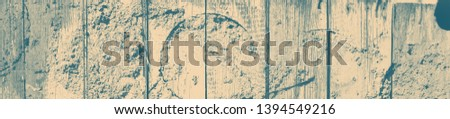 abstract celadon and beige grunge texture on background with copy space or image for design. #1394549216