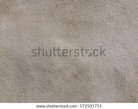 Abstract cement wall texture for background design #572501755