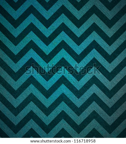 zigzag stripe lines in Zigzag Lines Photography