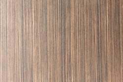 Abstract Close-up bright luxury woodgrain texture over white light natural color background Art plain seamless wooden floor grain teak panel backdrop with tidy yellow board  laminate formica detail