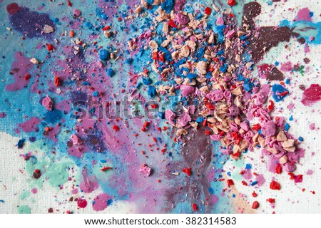 abstract color  #382314583