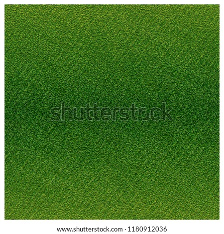 Abstract color background, illustration #1180912036