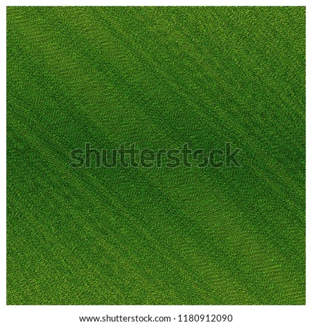 Abstract color background, illustration #1180912090
