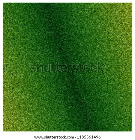 Abstract color background, illustration #1185561496