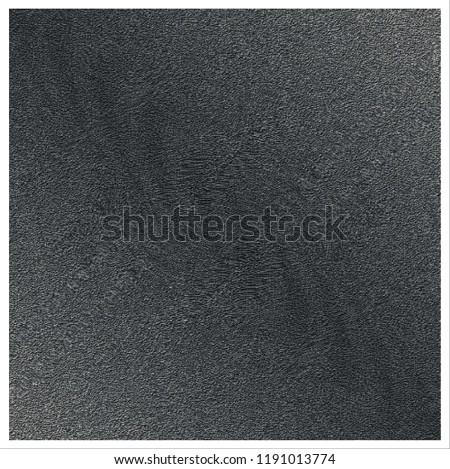 Abstract color background, illustration #1191013774