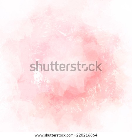 abstract color background watercolor