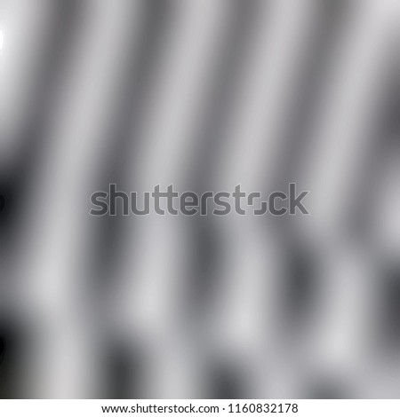 Abstract color blur background. #1160832178