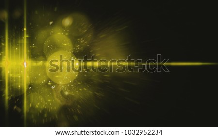 Abstract color expolosion backgrounds space lights (super high resolution)