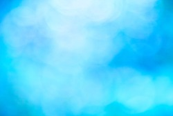 Abstract colored natural background with soft bokeh effect. A series of photos with a large size of 60 megapixels.Horizontal frame.