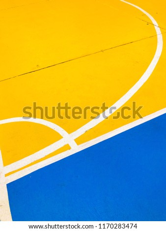 Abstract colorful background. #1170283474