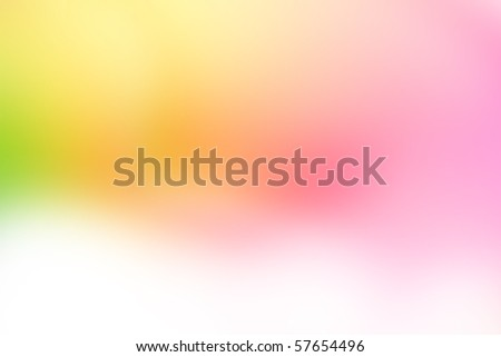 Abstract colorful background. Blank copy space