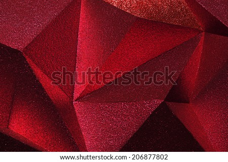 Abstract colorful background. Glitter texture for background. #206877802