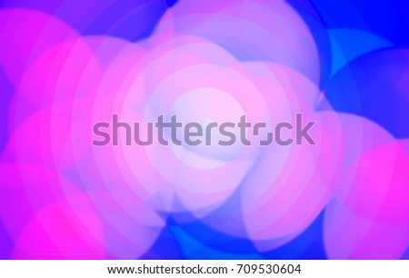 Abstract Colorful Background Greeting Card Backgrounds Design And