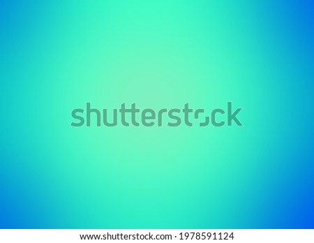 abstract colorful blur background gradient