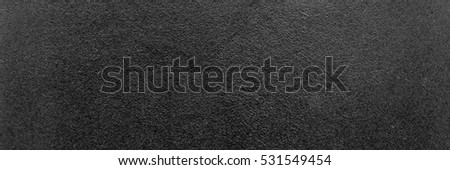 Abstract colorful cement wall texture and background,Dark color #531549454