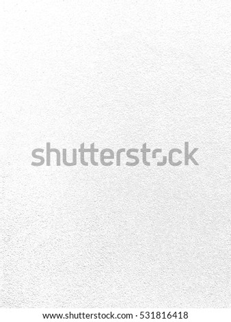 Abstract colorful cement wall texture and background,Dark color - Shutterstock ID 531816418