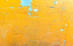 Abstract colorful cement wall texture and background,High quality picture.
