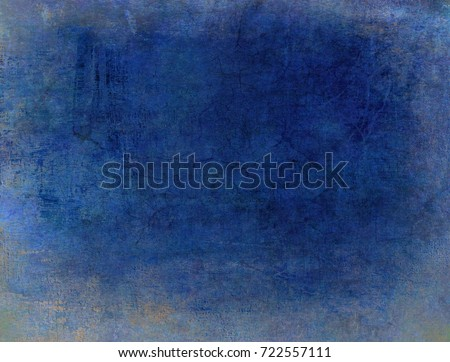 Abstract colorful grunge background #722557111