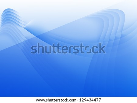 Abstract colorful pattern background - stock photo