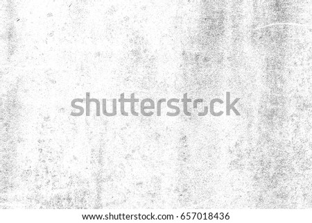 Abstract colorful white cement wall texture and background #657018436