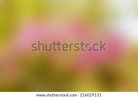 Abstract colors texture background