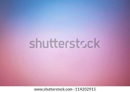 Abstract colourful background. Photo