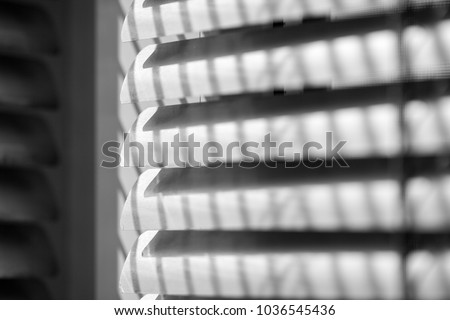 Free Photos Black And White Light Of Blind Shadow Abstract