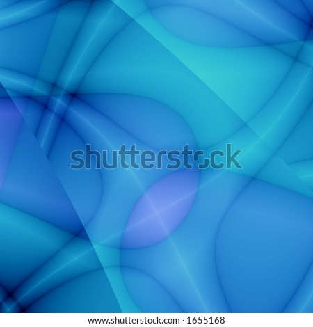 Abstract conceptual background