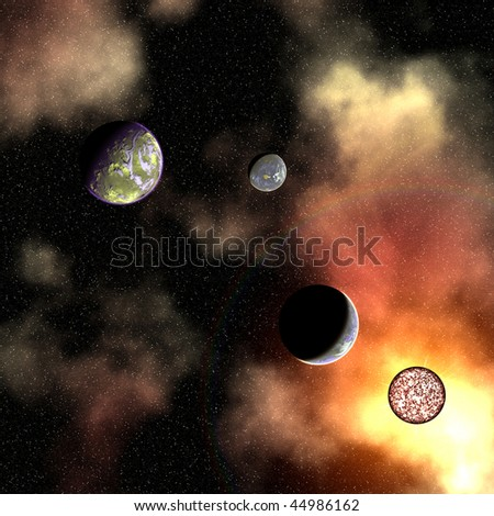 stock-photo-abstract-cosmic-background-44986162.jpg