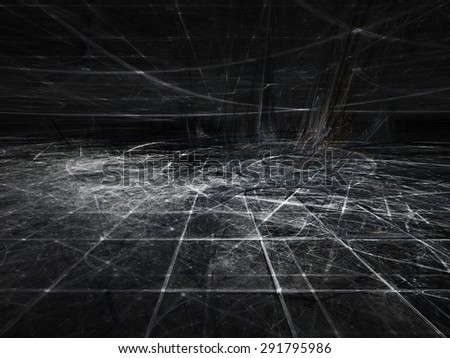 Dark art abstract backgrounds